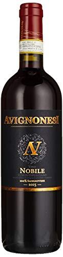 Avignonesi Vino Nobile Di Montepulciano 2015 (1 x 0.75 l)