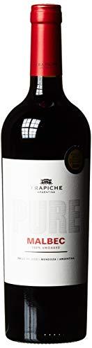 Bodegas Trapiche Pure Malbec (1 x 0.75 l)
