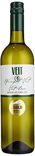 Weingut Veit Grüner Veltliner Veit-liner (1 x 750 ml)