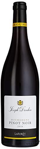 Laforet Joseph Drouhin Bourgogne Pinot Noir 2018 Burgund trocken (1 x 0.75...
