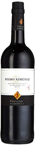 Rey Fernando De Castilla Sherry Pedro Ximenez Premium Sweet Jerez D.O. (1 x...