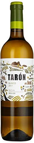 Bodegas Taron White Viura Trocken (1 x 0.75 l)