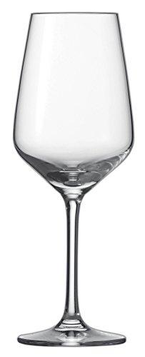 Schott Zwiesel WEISSWEIN Taste 0 Wijnglas, Tritan Kristalglas,...