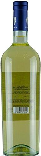 SCAIA Garganega e Chardonnay IGT 2015 12,5% Vol. 0,75 l