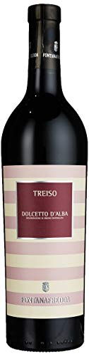 Fontanafredda Treiso Dolcetto d'Alba DOC Trocken (1 x 0.75 l)