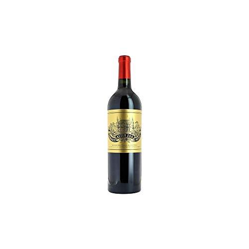 Château Palmer Alter Ego de Palmer Rotwein 2016 - g.U. Margaux - Bordeaux...