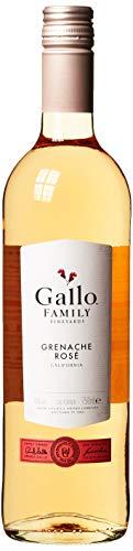 Gallo Family Vineyards Grenache Rosé (1 x 0.75 l)