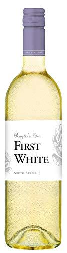 Ruyter's Bin First White Stellenbosch Chenin Blanc Weißwein Wein trocken...