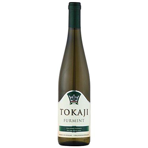 Grand Tokaj Tokaji Furmint trocken/dry 0,75l