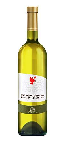 Khareba Mtsvane Weißwein trocken 12% vol