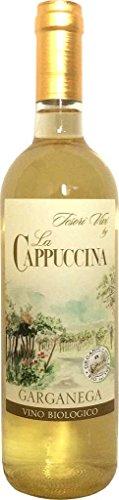 La Cappuccina Garganega IGT Veneto 2019 (1 x 0.75 l)