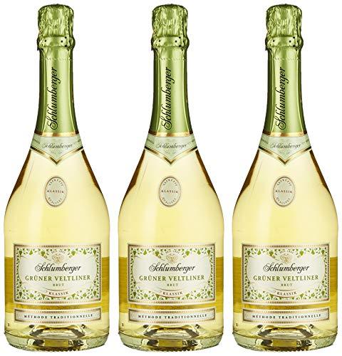 Schlumberger Wein und Sektkellerei Sektkellerei Schlumberger Wein und...