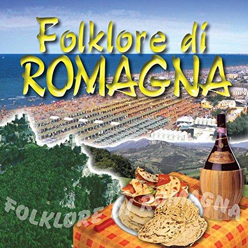 Romagna e Sangiovese