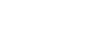 Vinumo – einfach Wein